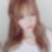 北海道室蘭でセフレ募集中「HANA さん/31歳」