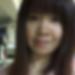 秋田県大仙でセフレ募集中「彩夏 さん/31歳」