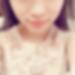 山形県新庄でセフレ募集中「沙羅 さん/27歳」