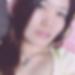 山形県米沢でセフレ募集中「NANA さん/24歳」