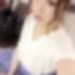 山形県米沢でセフレ募集中「寧々 さん/22歳」