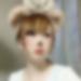 北海道函館でセフレ募集中「心 さん/21歳」