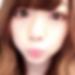福島県郡山でセフレ募集中「仁美 さん/26歳」