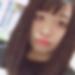 福島県福島でセフレ募集中「真由 さん/20歳」