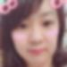 福島県福島でセフレ募集中「りのちょ さん/19歳」