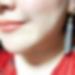 福島県会津若松でセフレ募集中「春菜 さん/33歳」