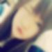 茨城県水戸でセフレ募集中「はな さん/21歳」