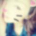 茨城県水戸でセフレ募集中「かりん さん/21歳」