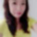 茨城県土浦でセフレ募集中「歩 さん/26歳」