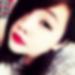 栃木県宇都宮でセフレ募集中「じゅんこ さん/19歳」