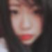 栃木県宇都宮でセフレ募集中「理沙ぽん さん/22歳」