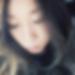 栃木県宇都宮でセフレ募集中「美幸 さん/19歳」