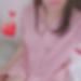 栃木県小山でセフレ募集中「柚希 さん/28歳」