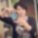 栃木県宇都宮でセフレ募集中「カホ さん/22歳」