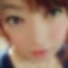 栃木県日光でセフレ募集中「琴美 さん/32歳」