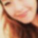 群馬県前橋でセフレ募集中「渚 さん/21歳」