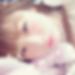 群馬県高崎でセフレ募集中「知子 さん/22歳」