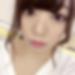 群馬県高崎でセフレ募集中「ゆいP さん/26歳」