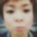 群馬県伊勢崎でセフレ募集中「愛奈 さん/30歳」