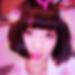 埼玉県さいたまでセフレ募集中「セナ さん/21歳」