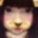 埼玉県大宮でセフレ募集中「凛音 さん/24歳」