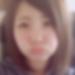 千葉県松戸でセフレ募集中「里桜 さん/26歳」