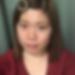 千葉県千葉でセフレ募集中「尚ちゃん さん/19歳」