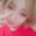 千葉県船橋でセフレ募集中「有紗 さん/21歳」