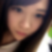 千葉県木更津でセフレ募集中「ミサキ さん/31歳」