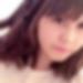 青森県八戸でセフレ募集中「咲良 さん/28歳」