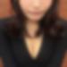 東京都港でセフレ募集中「由紀 さん/26歳」