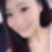 東京都世田谷でセフレ募集中「みのり さん/24歳」