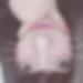 東京都立川でセフレ募集中「莉音 さん/31歳」