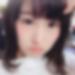 青森県青森でセフレ募集中「菜月 さん/19歳」