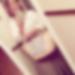 東京都立川でセフレ募集中「由紀子 さん/30歳」
