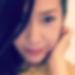神奈川県横浜でセフレ募集中「麻衣子 さん/21歳」