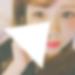 神奈川県川崎でセフレ募集中「えっちゃん さん/22歳」