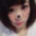神奈川県町田でセフレ募集中「りほ さん/32歳」