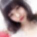 神奈川県横浜でセフレ募集中「りの さん/19歳」