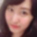 神奈川県川崎でセフレ募集中「望 さん/22歳」