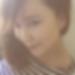 神奈川県横浜でセフレ募集中「あやな さん/20歳」