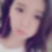 神奈川県相模原でセフレ募集中「美由紀 さん/31歳」