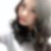 新潟県新潟でセフレ募集中「若葉 さん/19歳」