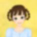 新潟県新潟でセフレ募集中「玲子 さん/21歳」