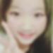 新潟県長岡でセフレ募集中「NANA さん/27歳」