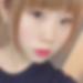 新潟県新潟でセフレ募集中「千晴ドン さん/19歳」