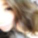 富山県高岡でセフレ募集中「えみこ さん/27歳」
