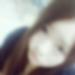 富山県高岡でセフレ募集中「はるみ さん/27歳」