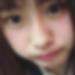 富山県富山でセフレ募集中「穂乃香 さん/23歳」