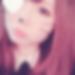 石川県小松でセフレ募集中「亜紀 さん/28歳」